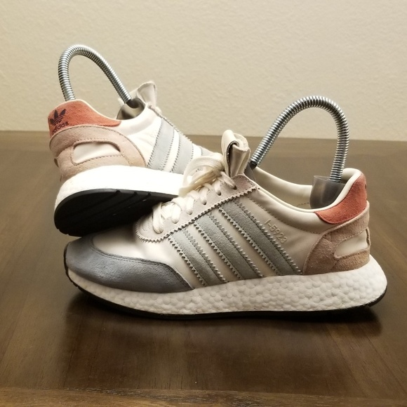 adidas Shoes | I 5923 Nmd Boost Love